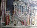 Cappella rinuccini, storie della vergine 05.JPG