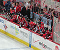 Caps-Pens- Game 1 (2009 NHL Playoffs) - 7 (3495531810).jpg