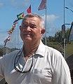 Captain Anslyn in Charlestown, Nevis (cropped).JPG
