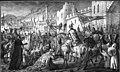 Capture of Kazan by Ivan IV.jpeg