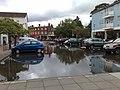Car Park Flood (858913795).jpg