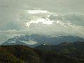 Caraça entre Nuvens.jpg