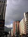 Caracas en Octubre del año 2006.jpg