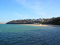 Carbis Bay Beach - geograph.org.uk - 23252.jpg