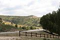 Carbon Canyon Regional Park horse trail.jpg