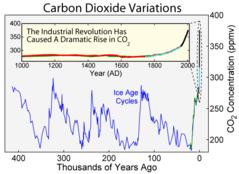 Jaki jest przedział wiekowy, dla którego można stosować datowanie węgla-14