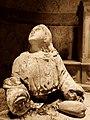 Carcassonne - Jardin du Calvaire - 20150107 (1).jpg
