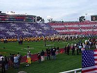 List of sports attendance figures - Wikipedia