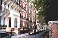 Cardinal Mansions, Morpeth Terr. London - geograph.org.uk - 3720.jpg