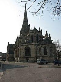 Carentan Eglise.jpg