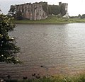 Carew Castle - geograph.org.uk - 481475.jpg