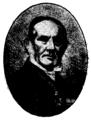 Carl Georg Brunius, NF.png