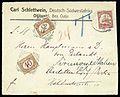 Carl Schlettwein Briefumschlag 1913.jpg