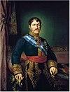 Carlos María Isidro.JPG