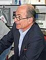 Carlos Rodríguez Braun (Feria del Libro de Madrid, 6 de junio de 2008).jpg