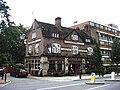 Carlton Tavern - geograph.org.uk - 483947.jpg