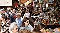 Carmel Market, 2019 (03).jpg