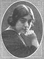 Carmen Montoriol Puig.png