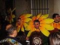 Carnaval de Cádiz chirigota.jpg