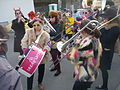 Carnaval des Femmes de Bagneux 2016 - P1470103.JPG