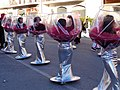 Carnevale (Montemarano) 25 02 2020 04.jpg