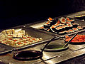 Carnival World Buffet, The Rio, Las Vegas Nevada 9.jpg