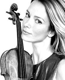 Caroline Campbell - Wikipedia