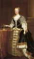Caroline of Ansbach by studio of Charles Jervas.png