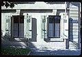 Carouge. Dettaglio delle finestre di palazzo Oppikofer.jpg
