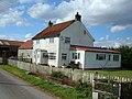 Carr House Farm - geograph.org.uk - 1467935.jpg