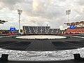Carrara Stadium, Gold Coast, Queensland 04.jpg