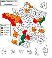 Carte deploiement finances locales 3.jpg