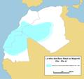 Carte des Banu Maqil.png