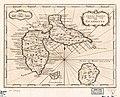 Carte esatta rappresentante l'isola della Guadalupa. LOC 74694512.jpg