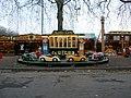 Carter's Fun Fair wintering in Battersea Park - geograph.org.uk - 1588948.jpg