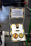 Cartouches siège éjectable MB Mk.4 -GPPA 04.jpg