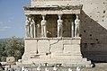 Caryatids replicas at the Erectheum (1).jpg