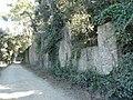 Casa Cruïlles P1090880.JPG