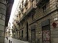 Casa Josep A. Buxeres.jpg