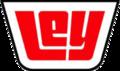 Casa Ley (logo).png
