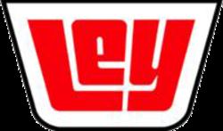 Casa ley wikipedia for Casa logo