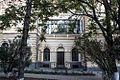 "Casa Moscovici, azi S.C. ""Nord Proiect"", Botoșani - vedere posterioară.jpg"