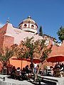 Casa Rosada - panoramio - ed devilinside.jpg