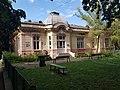 Casa Zaharia, Focșani 01.jpg