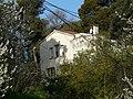 Casa al costat de Mas Pins - P1300595.jpg