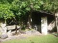 Casa d'Areny-Plandolit - 7.JPG