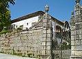 Casa de Almeidinha - Portugal (169545217).jpg