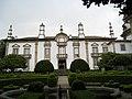 Casa de Mateus, Vila Real - panoramio (5).jpg