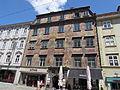 Casa pictata din Graz.jpg