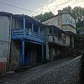 Casas porta nova.jpg